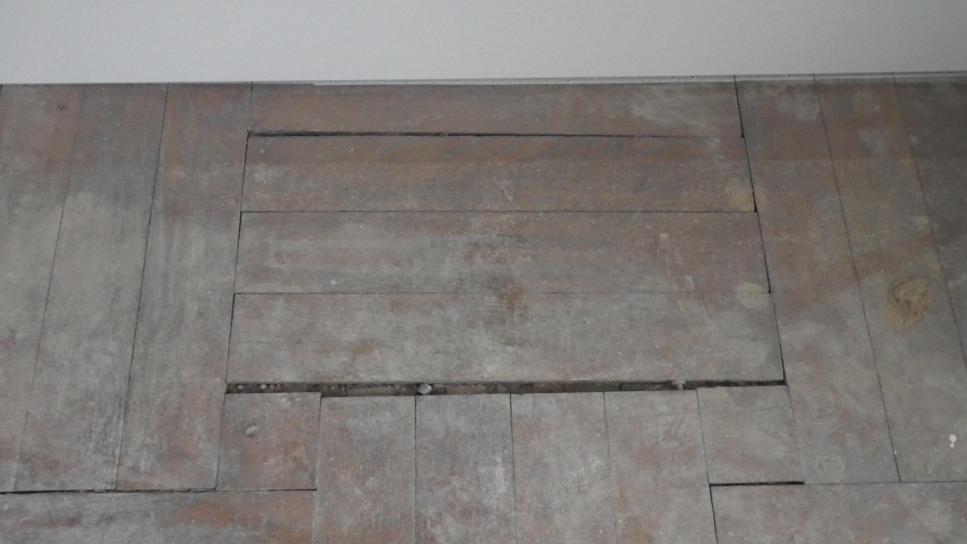 parkett renovierung sander der rollende maler. Black Bedroom Furniture Sets. Home Design Ideas